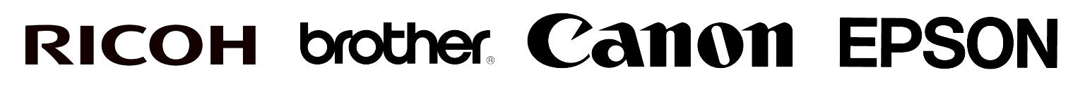 Rent-a-Copier.com
